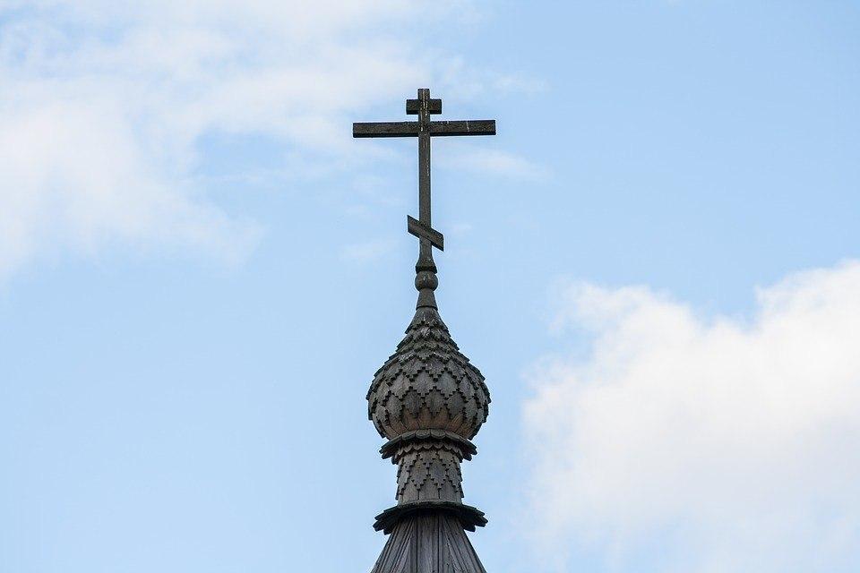 Молодежное движение «Покровцы» и воскресная школа при храме на Покровской проведут в Некрасовке благотворительную ярмарку