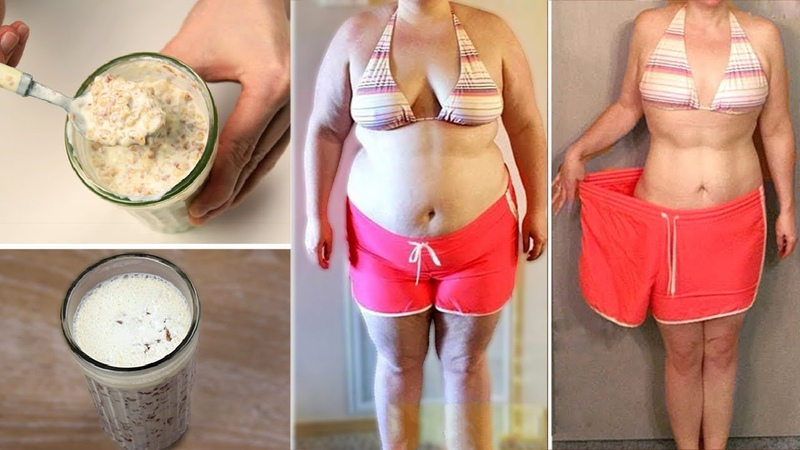 Методы домашнего похудения