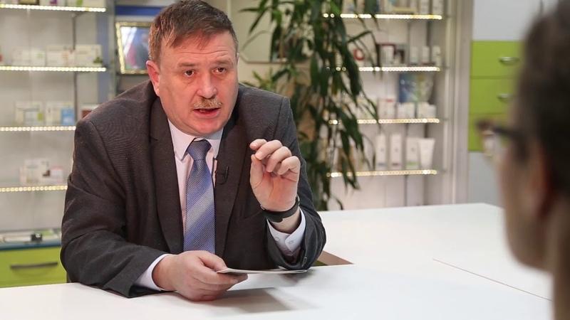 Сюжет ЕТВ про иммунитет и работу офиса в Екатеринубрге.