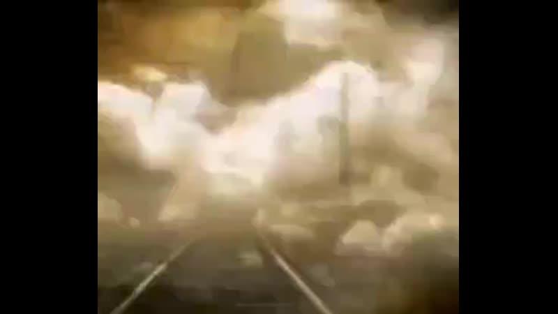 Жәннәттің кілті Намаз ❤