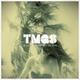 TMGS - Slow Me Down