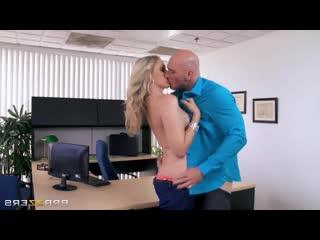 Julia Ann [Porn, Sex, Blowjob, HD, 18+, Порно, Секс, Минет, Milf
