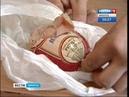 Мышь в колбасе нашёл житель Иркутска, Вести-Иркутск