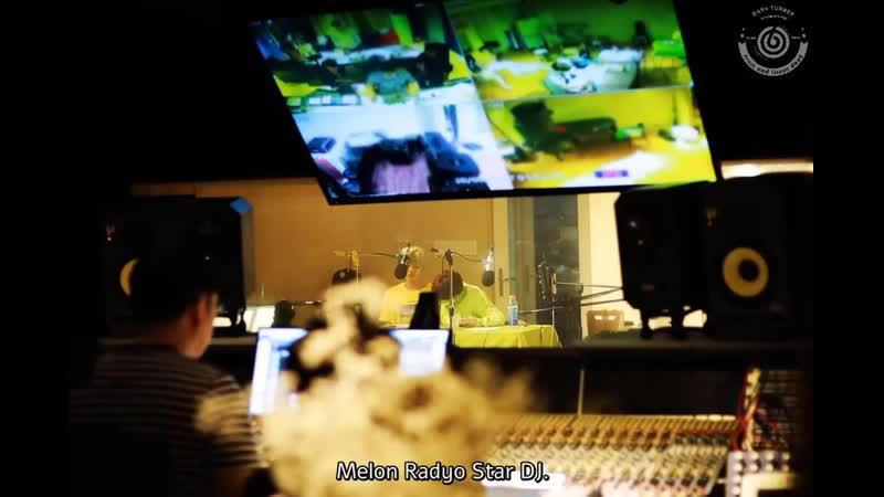 210618 DAY6 Melon Radyo Türkçe Alt Yazılı
