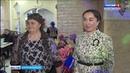 Вести на карачаевском языке 27.03.2019