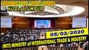 LIVE PART 2 USTAD ABDUL SOMAD DI MITI (Ministri of International Trade - KUALA LUMPUR