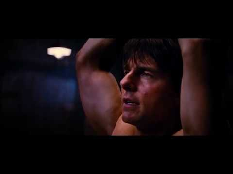 Ilsa Faust Ethan Hunt | Hit Me Baby One More Time
