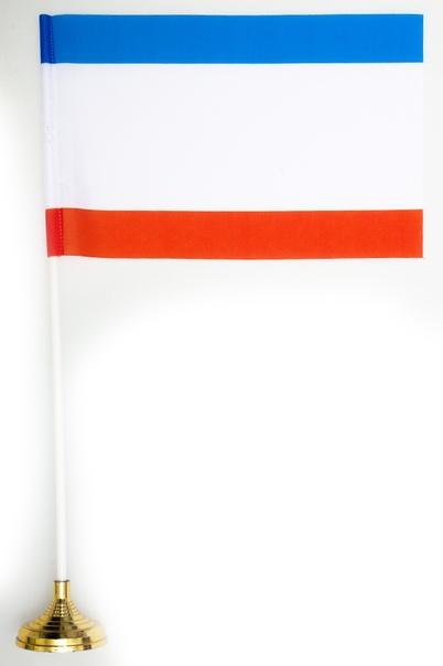 гуф наша лучшая открытка адрес симферополь люди
