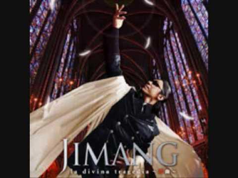 La Divina Tragedia Makyoku Jimang WITH LYRICS