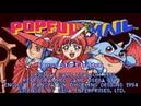 Magical Popful Mail Fantasy Adventure ➤ Прохождение Без Комментариев ➤ SEGA CD ➤ Часть 5 6