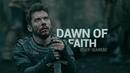 Bishop Heahmund | DAWN OF FAITH
