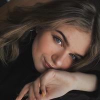 Дарья Каурцева