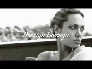 Gypsy Jazz: Dorriya Dorriya (Original Gypsy Jazz Guitar and Gypsy Violin Music)