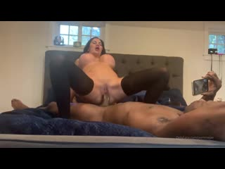 ANOTHER FULL LENGTH FUCK SCENE IS HERE! OVER 35 minutes of HARDCORE action