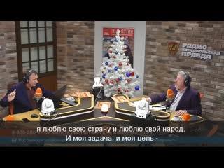 Сколько стоит Крымский мост