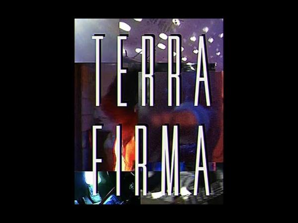 Franc Moody - Terra Firma (Official Video)