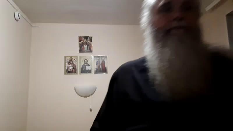 Смотрим слушаем молимся Святые апостолы Пётр и Павел