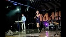 ★ВЫСТУПЛЕНИЕ★ ЧАСТЬ 2★ Диско-группа Кристалл - Все еще будет LIVE г. Москва