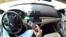 Обзор кассета AUX адаптер / car cassette adapter