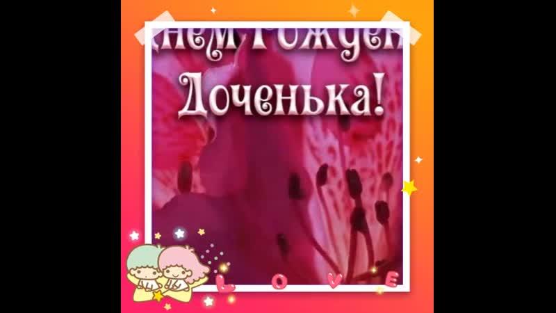Slide_video_1588272535948.mp4