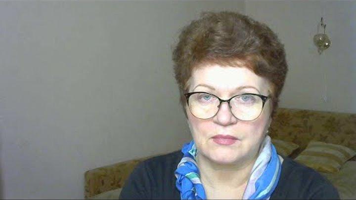 ТАССР Почему Мошиах не придет Менахем Мендл Шнеерсон Комментарии