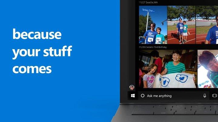 Уходит эпоха - Microsoft объявила о прекращении поддержки Windows 7, но миллионы людей не спешат ее покидать