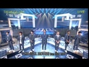 三代目 j soul brothers /R.Y.U.S.E.I MOVIN ON Live in The music day 12.9.2020