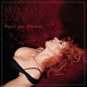Mylene Farmer - L'Amour N'est Rien -- Французкий язык невероятно красив, а в сочетании с красивым женским вокалом, так вообще сказка. :)