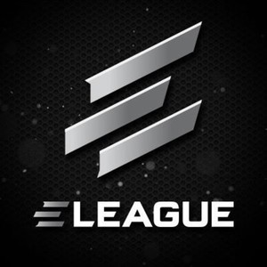 ELEAGUE TV Twitch
