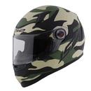 на 61 см брал xl шлем сел очень плотно как и должно быть
