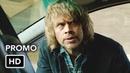 NCIS: Los Angeles 11x19 Promo Fortune Favors the Brave (HD) Season 11 Episode 19 Promo