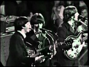 The Beatles - Nowhere Man (Live 1966)