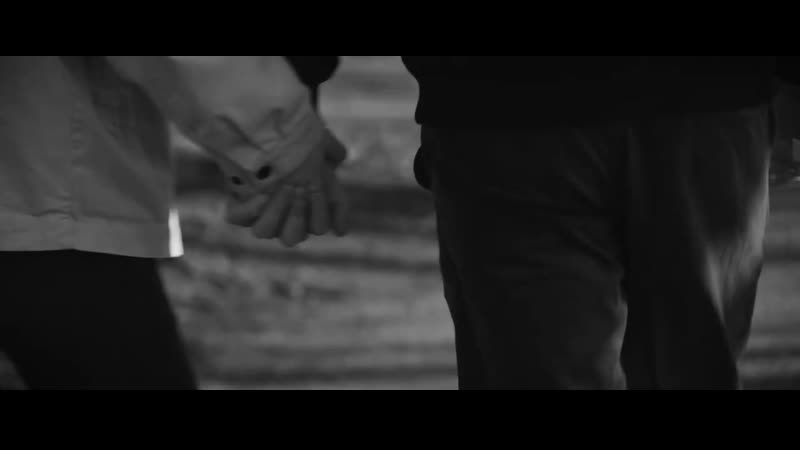 Juniper - Please Stop Calling (OFFICIAL MUSIC VIDEO)