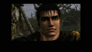 ベルセルク 千年帝国の鷹篇 聖魔戦記の章   Berserk: Millennium Falcon Hen Seima Senki no Shou [PS2] 03/07