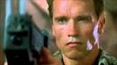 CONSIDER THAT A DIVORCE Arnold Schwarzenegger