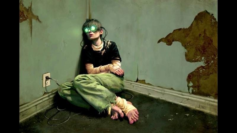 вандальский МЦ Лучник 2012 интернет терапия