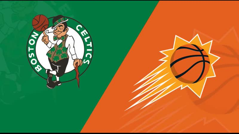 🔴 LIVE NBA | Boston Celtics Vs Phoenix Suns | Live Streaming