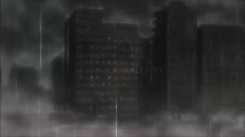 Comatose-Skillet ХисокаИллуми