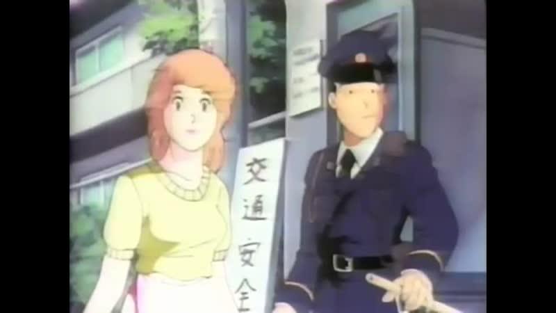 Seishun Fuufu Monogatari Koiko no Mainichi 02 Raw