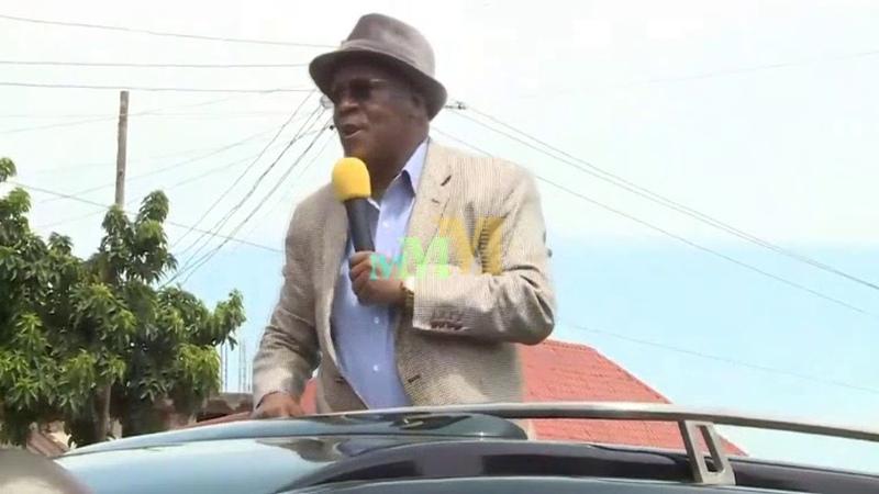 Magufuli amchemsha Ofisa wa Mapato peupe! Njoo hapa Pesa, kwa nini unawadai wenye vitambulisho