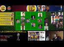 LA CONVOCATORIA 82 Cierre de mercado Ansu Fati y Arthur Griezmann el mago Adeu Neymar