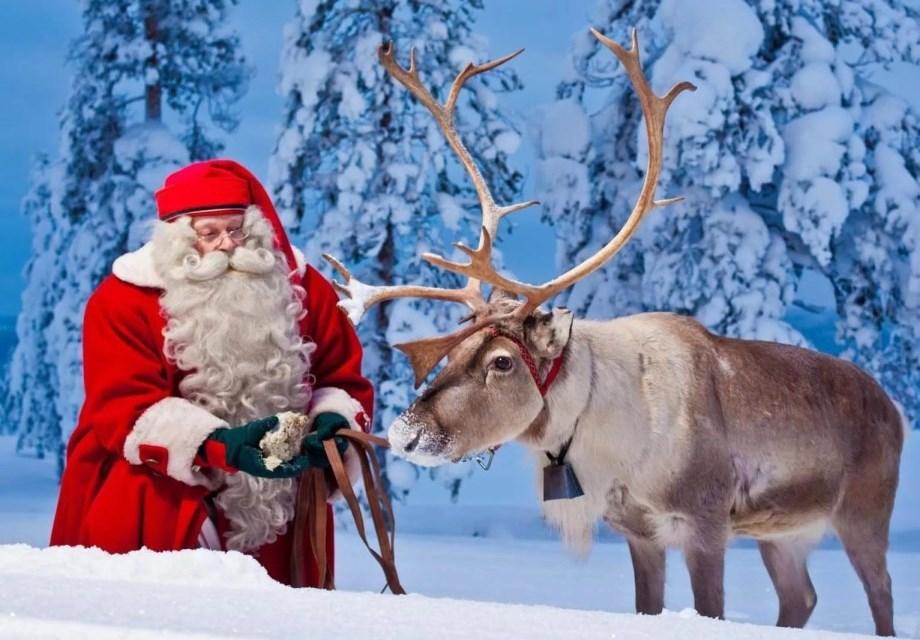 iAv9djz Dw Новый Год 2020 и каникулы в Финляндии