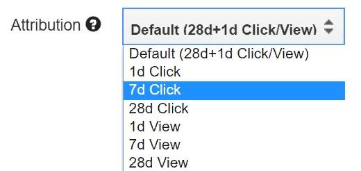 Как быстро и бесплатно импортировать в Google Таблицы статистику из Facebook, изображение №7