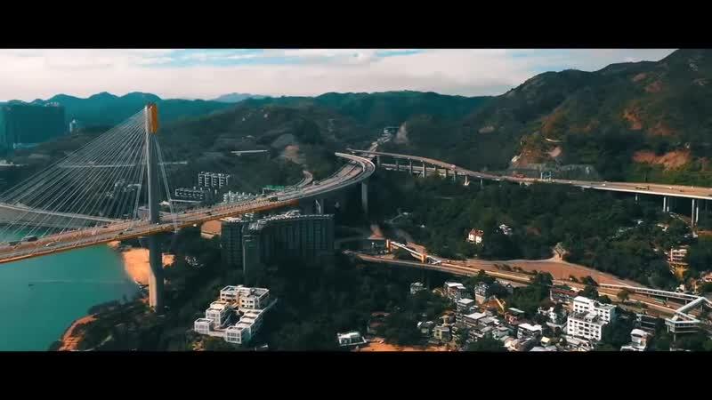 Ищем легенду JDM на свалках Гонконга, GT-R R32 дешевле Весты