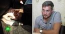 Саратовский дальнобойщик рассказал, как уберег спасенного кота от усыпления