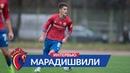 Константин Марадишвили: В честь 50-летия Савельича нужно было выигрывать 5:0