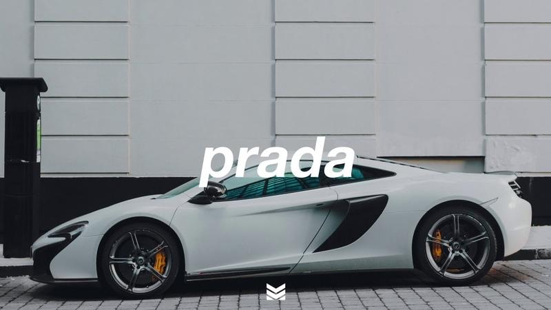 Prada Melodic x Rap Instrumental Freestyle Type Beat Prod Mantra