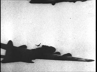 One Week In History Aka Battle Of Britain (1947)