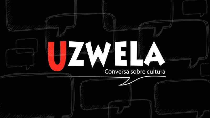 Uzwela - conversa sobre cultura - Quarteto Dobrado-Bemol, tributo a Taiguara e Emilio Santiago