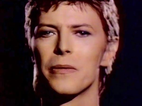 David Bowie Heroes Bing Crosby's Merrie Olde Christmas TV Special Xmas 2019 Revision 1977